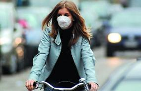 Aria inquinata, da martedì scattano le misure anti smog