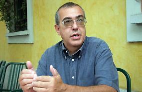 Bordo dice addio a Sinistra Italiana