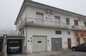 Padana Soccorso, la nuova sede sarà inaugurata sabato 17