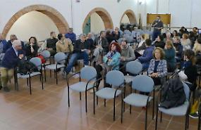 Vertenza Busi, Cda-sindacati: assemblea ad alta tensione