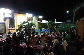 Arci Ombriano: 'Aggredito barista, in piazza contro il fascismo'
