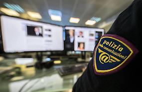 Pirati informatici, allarme a Crema: in azione il 'Cryptolocker'
