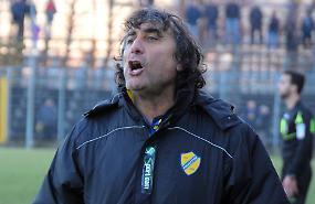 Pergolettese-Darfo Boario: 0-0 al via il primo tempo