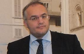 Mercatini in centro, Tazza: 'Organizzati senza strategia'