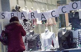 Maltempo in arrivo, slitta al 25 marzo lo 'Sbaracco'