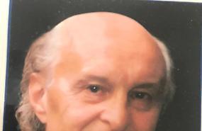 Addio a Enrico Dossena, storico medico e sportivo