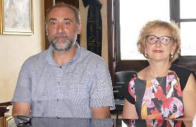 Piadena-Drizzona, la parola passa ai cittadini