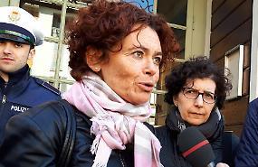 Terrore sul bus: Comune di Crema chiede garanzie su autisti
