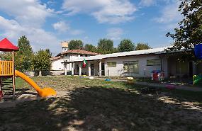 Scuola Nido-Materna: contributo per la realizzazione di un impianto fotovoltaico