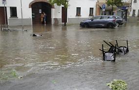Dalla Lombardia richieste danni per 207 milioni