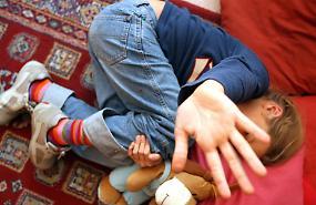Allarme violenza su minori, i «casi» sono quadruplicati