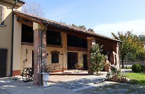 Cascina-museo Pontirolo: omaggio alla civiltà contadina