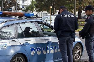 Lo stalker non molla nonostante i divieti: arrestato