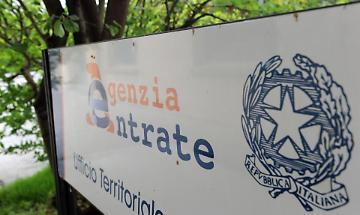 Agenzia delle Entrate, prosegue il dialogo preventivo coi contribuenti