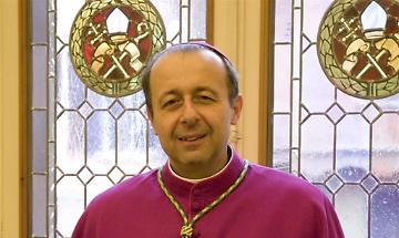 Il vescovo Solmi: abbiamo una responsabilità collettiva per quanto è accaduto