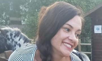 Addio a Sabrina Beccalli, venerdì prossimo il funerale