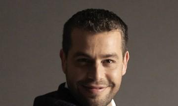 Al Maestro Jader Bignamini la cittadinanza onoraria di Crema