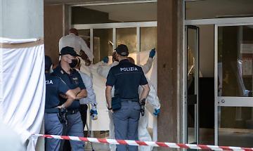 Omicidio al Cambonino, «movente economico»: adesso l'interrogatorio di garanzia per Younes