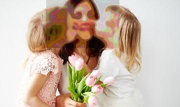 Cremona, accusata di maltrattare le figlie minorenni: mamma assolta