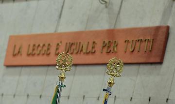 Ue, con pandemia in Italia aumentato rischio corruzione
