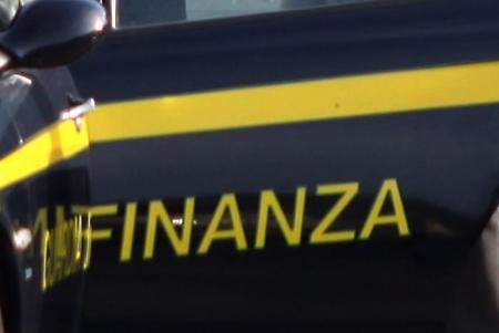 Taranto. Frode nel commercio di acciaio, 2 arresti e maxi sequestro