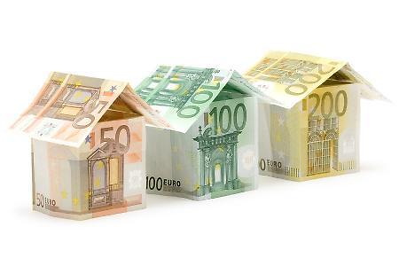Comprare casa con un mutuo è sempre più difficile: colpa delle tasse ...