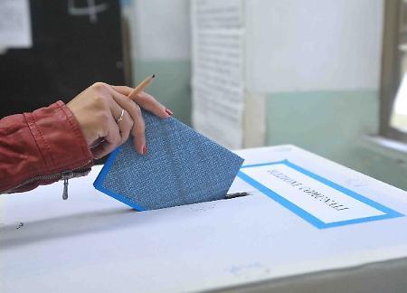 Regione Lazio, si vota il 4 marzo