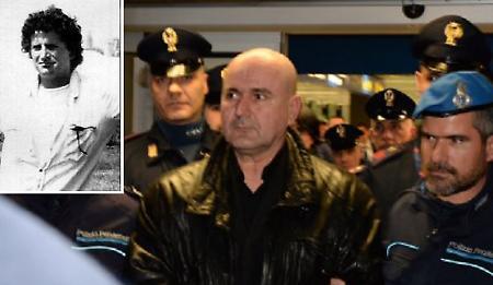 Fece uccidere volontari italiani in Bosnia, ergastolo al 'comandante Paraga'