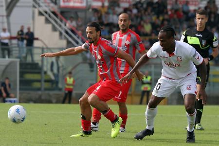 Prossimo turno Serie B: il Carpi va a Cremona, c'è Perugia-Parma