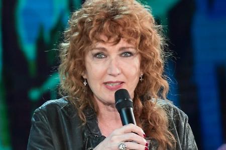 Musica, Fiorella Mannoia torna a Bari il 4 dicembre al Teatro Team