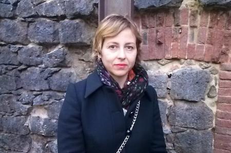 La catanese Giulia Grillo nominata capogruppo alla Camera del M5S