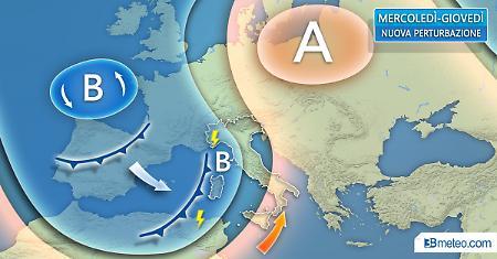 Alitalia, slitta la vendita: in arrivo il decreto del Mise