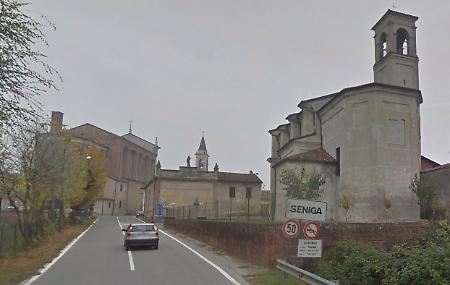Brescia, donna scomparsa: marito fermato per omicidio