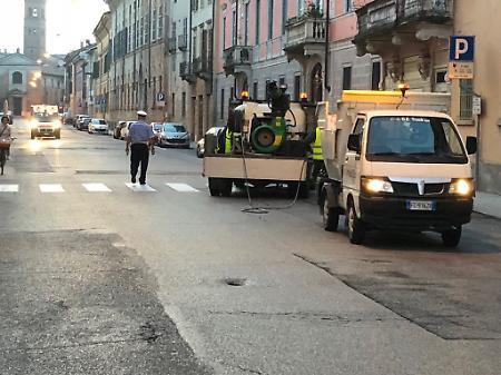West Nile: altri 2 morti in Emilia Romagna