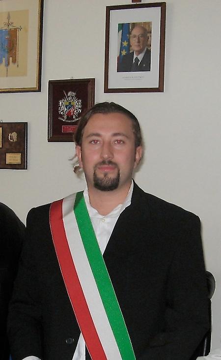 Carlo Vezzini eletto presidente, Antonio Agazzi fuori dal consiglio