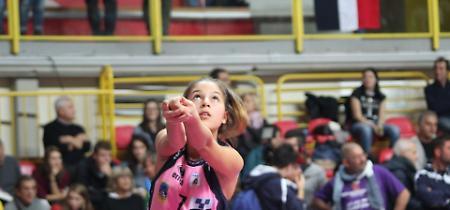Le immagini della giornata indimenticabile della 12enne Gaia Seresini