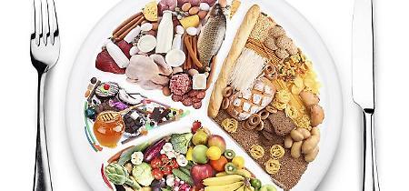 Sei a dieta? Sette suggerimenti per tenere le porzioni sotto controllo