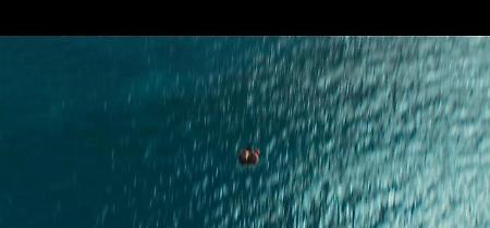'Wonder Woman', il nuovo trailer in anteprima