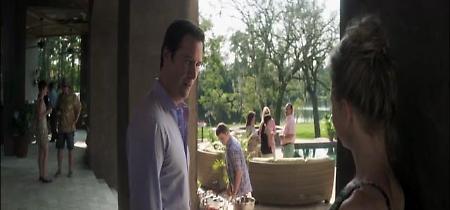 """""""Una doppia verità"""" per Keanu Reeves e Renée Zellweger"""