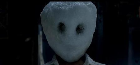 The Snowman, primo trailer per L'uomo di neve con Michael Fassbender