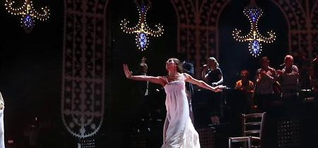 Suzanne Vega, Gregory Porter & C., le stelle in Salento per la Notte della taranta