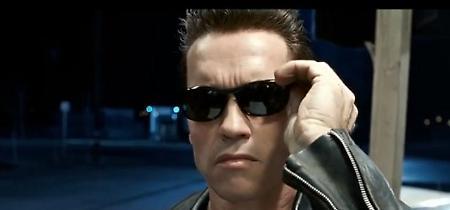 'Terminator 2' torna al cinema in versione 3D - trailer