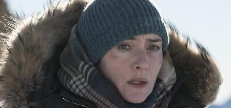 """""""Il domani tra di noi"""", la clip in anteprima con Kate Winslet e Idris Elba"""