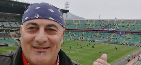 VIDEO Coronavirus, il super tifoso della Cremonese appena estubato intona il coro da stadio