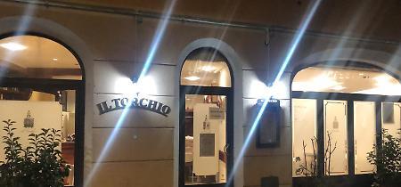 FOTO La protesta di ristoratori e baristi di Pizzighettone