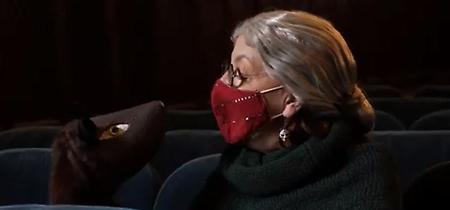 VIDEO Voglia di teatro: le compagnie cremonesi al Cittanova