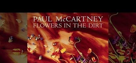 Paul McCartney, Elvis Costello - Twenty Fine Fingers (Original Demo/Audio)