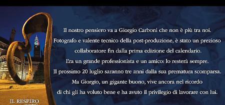 """VIDEO """"Il respiro della città sospesa"""" in onda su Cremona1"""
