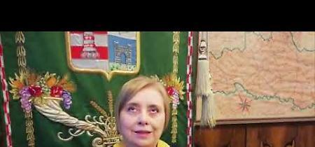 VIDEO I mercoledì in provincia: intervista a Carmen Fazzi e Raffaella Barbierato