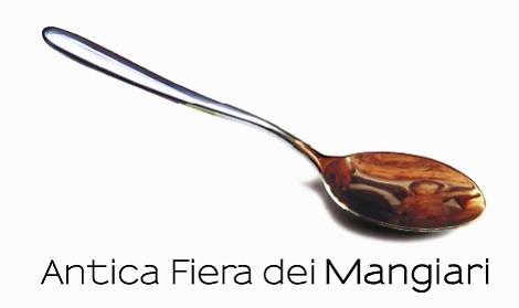 """""""L'Antica Fiera dei Mangiari """" a Mantova fino al 22"""